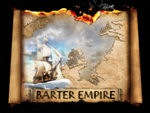 barter_empire_game_forum_icon.png?w=510